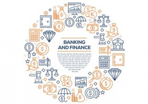 Utilização do serviço Net Banking no setor empresarial