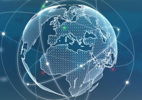 Serviços de telecomunicações utilizados pelas Sociedades e Empresários em Nome Individual (ENI)