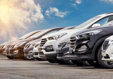 Mobilidade dos automobilistas portugueses