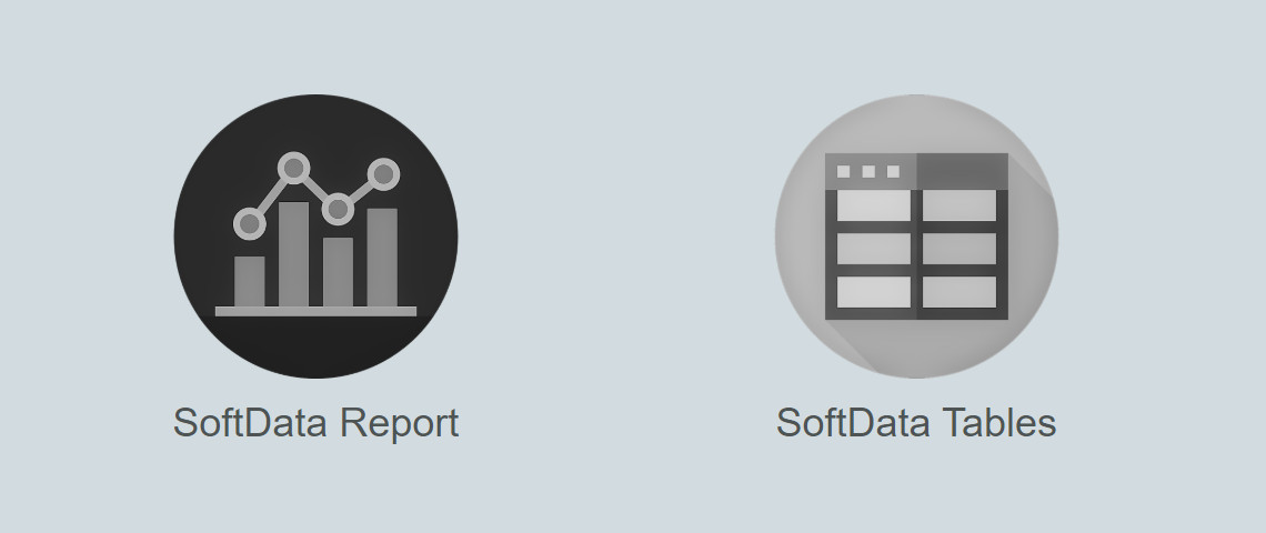 softdata.jpg